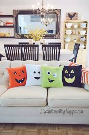 Fun Halloween Decoration Ideas 129 Best Halloween Diy Images On Pinterest Halloween Stuff