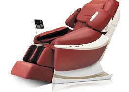 Whole Body Massage Chair Advantages Of Full Body Massage Chairs Relifemassagechair World