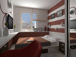 Very Small Bedroom  Sq M For Young Family Enjoy My Style - Very small bedrooms designs