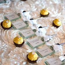 inexpensive wedding favors wedding favor ideas cheap ideas for wedding