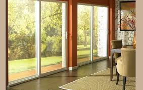 Interior Door Prices Home Depot Door Surprising Cost Of Frameless Sliding Glass Doors Memorable