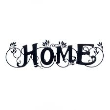 Bulk Wholesale Home Decor Wholesale Home Wall Plaque Buy Wholesale Wall Decor