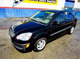 2006 kia rio for sale 176 used cars from 1 999