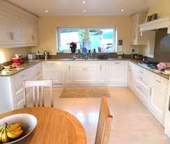 kitchen design cardiff cardiff kitchen designers new kitchen ideas kitchen