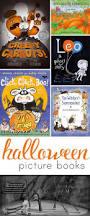 spirit halloween syracuse ny 247 best halloween decor treats activities images on pinterest