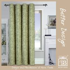 curtain design curtain design suppliers and manufacturers at