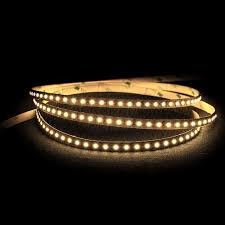 led ceiling strip lights warm white 1 meter led strip light hv9723 ip54 120 3k led