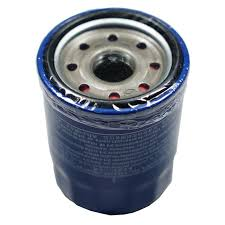 oil filter for honda fit city crv accord civic sdl fiat 500 nissan