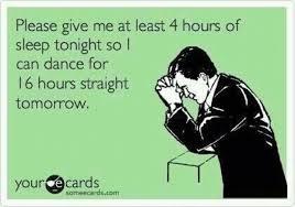 Salsa Dancing Meme - prayer said at every salsa congress salsa memes pinterest