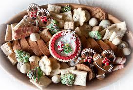 christmas tea party christmas tea party ideas christmas tea party ideasrivertea