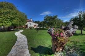 Immobiliensuche Hauskauf Immobilien Kroatien Risiken Tipps Und Angebote