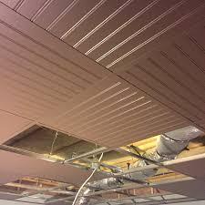 ceiling modern drop ceiling insulation basement pretty beloved