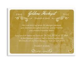 ideen goldene hochzeit einladungen goldene hochzeit kostenlos sajawatpuja