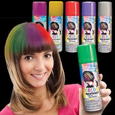 halloween hair spray color funny baby shower invite wording