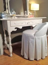Shabby Chic Vanities by 23 Best Make Up Vanities Images On Pinterest Home Master