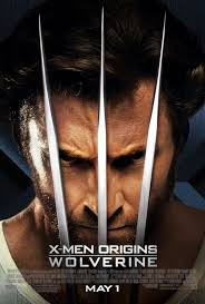 men origins wolverine movie download free 720p