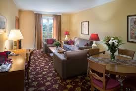 chambre d hote amalia ξενοδοχειο ναυπλιο amalia greece hotel ναυπλιο