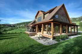 houses with wrap around porches wrap around porch ideas ranch farmhouses wrap around porches wrap