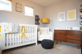 chambre b b jaune chambre bebe jaune et grise 2 tinapafreezone com