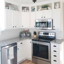 the 25 best above kitchen cabinets ideas on pinterest above