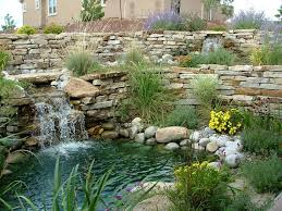 37 best colorado water features images on pinterest water