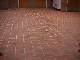 Stone Tile Kitchen Floors - tri state tile flooring