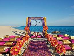 mexico wedding venues weddings in cabo san lucas mexico