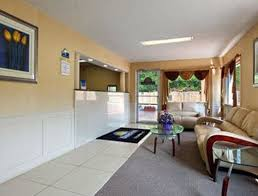 Comfort Inn Columbia Sc Bush River Rd Days Inn Columbia Updated 2017 Prices U0026 Hotel Reviews Sc