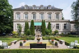 Le Salon Baden Baden 9 Boutique Hotels In Deutschland Die Euch Verzaubern Room5