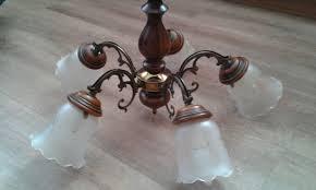 Wohnzimmer Deckenlampe Design Wohnzimmer Deckenlampen Rustikal Alle Ideen Für Ihr Haus Design