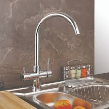 three ways kitchen taps uktaps co uk taps uk online store