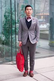 10 styles that define men u0027s street fashion in toronto