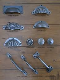Handles And Knobs For Kitchen Cabinets by Kitchen Accessories Stainless Steel Kitchen Cabinet Door Handles