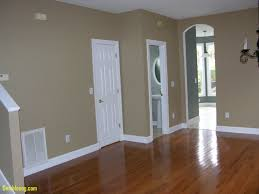 home interiors mississauga home interiors mississauga best home stagers in mississauga on