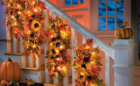 Fall Apartment Decorating Ideas Fall Apartment Decorating Ideas Home Decor Modern Ideas