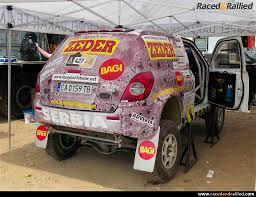 opel rally car opel antara rr3 dakar for sale rally cars for sale at raced
