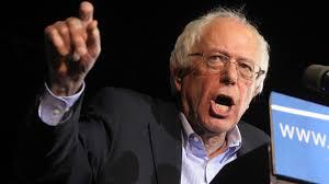 chaos in the democratic presidential primary politico