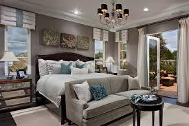 beautiful master bedroom beautiful master bedroom ideas home ideas