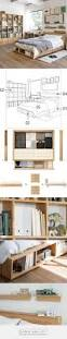 Low Bed Ideas Muji Bed Frame Susan Decoration