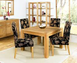 decorating a small dining room home design and decor ideas