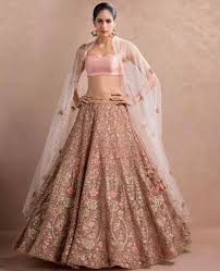 wedding dress indian 692 best clothes images on suits asian