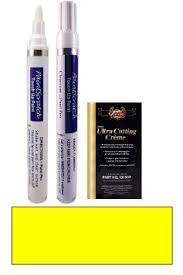 cheap bright face paint find bright face paint deals on line at