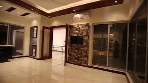 Middle Class Home Interior Design by A Beautiful House In Defence Lahore Pakistan Youtube