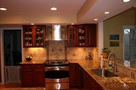 Average Cost Of Kitchen Countertops - average cost of kitchen cabinets and countertops home design ideas