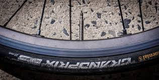 Do Car Tires Have Tubes 6 Things You Need To Know About Tire Valves Bicycling