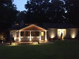 outdoor landscape spotlights ideas design ideas u0026 decors
