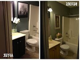 Ideas On Bathroom Decorating Best 25 Small Bathroom Renovations Ideas Only On Pinterest