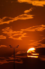 Sunset Orange by 285 Best Sunset And Sunrise Images On Pinterest Sunset Nature