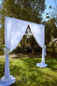 wedding arches melbourne melbourne wedding ceremony venues archives wedding locations