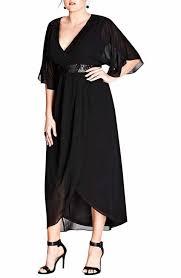 women u0027s formal plus size dresses nordstrom